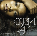 Call me Miss.../Crystal Kay