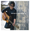 The Best of Shogo Hamada vol.1/浜田 省吾