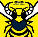 BIG HORNS BEE BEST/BIG HORNS BEE