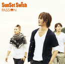 PASSION/SunSet Swish