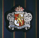 abingdon boys school/abingdon boys school