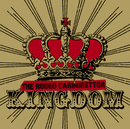 Kingdom/THE RODEO CARBURETTOR