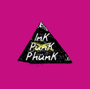 InK PunK PhunK/InK