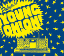 Young OH! OH!/POLYSICS