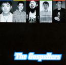 The Gospellers /ゴスペラーズ