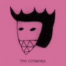 シャバラ!/THE CONDORS
