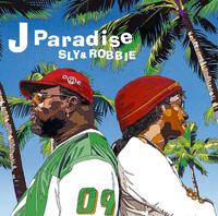 J PARADISE