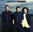 DREAMAKER/ONE☆DRAFT
