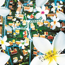 BLESS/L'Arc~en~Ciel