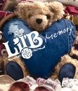 Memory/Lil'B