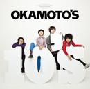 10'S/OKAMOTO'S