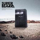 幸福軌道/SUPER BEAVER