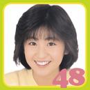 アイドル・ミラクルバイブルシリーズ 我妻佳代 48/我妻 佳代