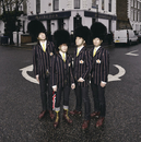 ABINGDON ROAD/abingdon boys school