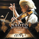 NAOTO Reversible 2009 -Concert side-/NAOTO