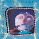 Cool Music/ウォーターメロングループ