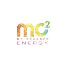 ENERGY/mc2