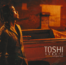 NOTHING BUT YOUR LOVE/TOSHI KUBOTA