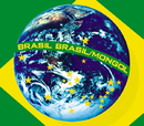 BRASIL BRASIL/MONGOL