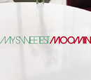 MY SWEETEST/MOOMIN
