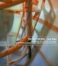GET WILD`89/TM NETWORK