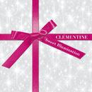 スイート・イルミネーション/CLEMENTINE