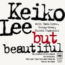 バット・ビューティフル/KEIKO LEE