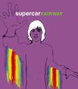 FAIRWAY/スーパーカー