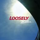 コバルト/LOOSELY