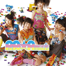 Luvly,Merry-Go-Round/PIPO☆Angel's