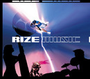MUSIC/RIZE