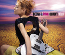 Kiss!/BEENY & PINK BUNNY