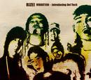 VIBRATION ~introducing Def Tech/RIZE