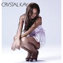 きっと永遠に/Crystal Kay