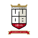 WIRE 08 COMPILATION/Various Artists