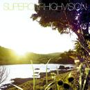STROBOLIGHTS(Album ver.)/スーパーカー