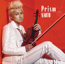 Prism/NAOTO