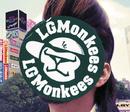 LGMonkees/LGMonkees