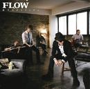 旅立ちグラフィティ/FLOW