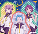 アイオライト(アニメサイズver.) -1分30秒-/joy