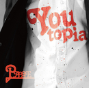 You topia/PAGE