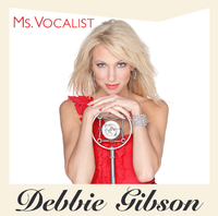 MS.VOCALIST