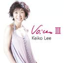 VOICES3/KEIKO LEE