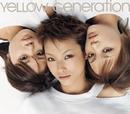 うたかた/春雷/YeLLOW Generation