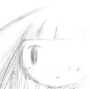 きらきら/AZUMA HITOMI