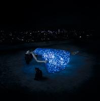六等星の夜 / 悲しみはオーロラに / TWINKLE TWINKLE LITTLE STAR/Aimer(エメ)