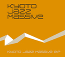 SUBSTREAM/KYOTO JAZZ MASSIVE