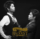 THE BADDEST~Hit Parade~/久保田 利伸