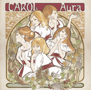 Carol/Aura