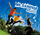 MR.RAINDROP/amplified